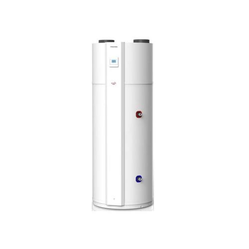 Toshiba Estia Boyler Tip Isı Pompası 190 LT – HWS-G1901CNMR-E