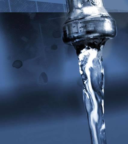 Otomatik Su Sıcaklığı