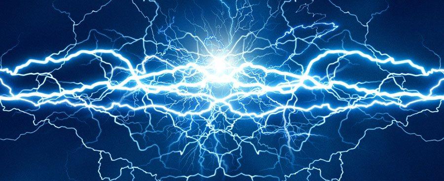 Kendi Elektriğinizi Kendiniz Üretin